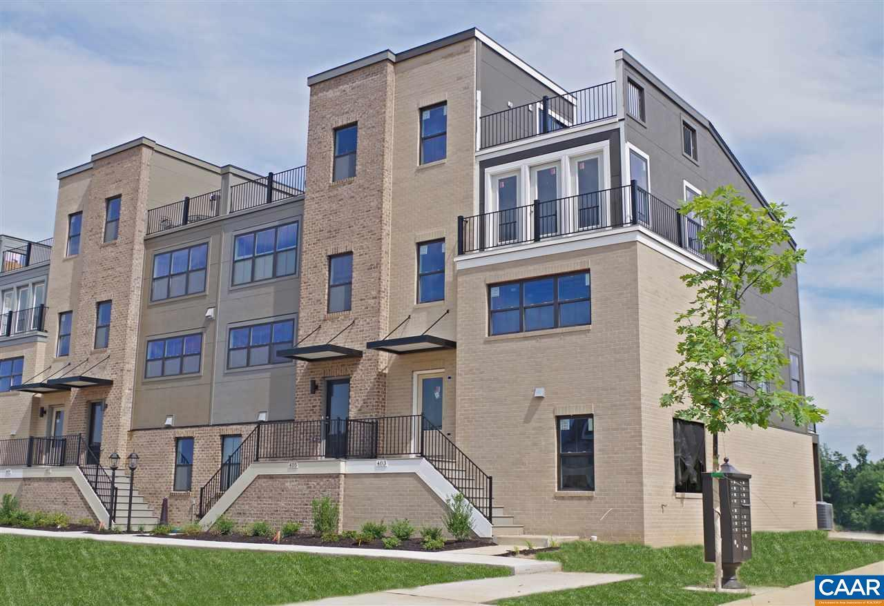 Better homes and gardens real estate iii va - Crozet Va 22932