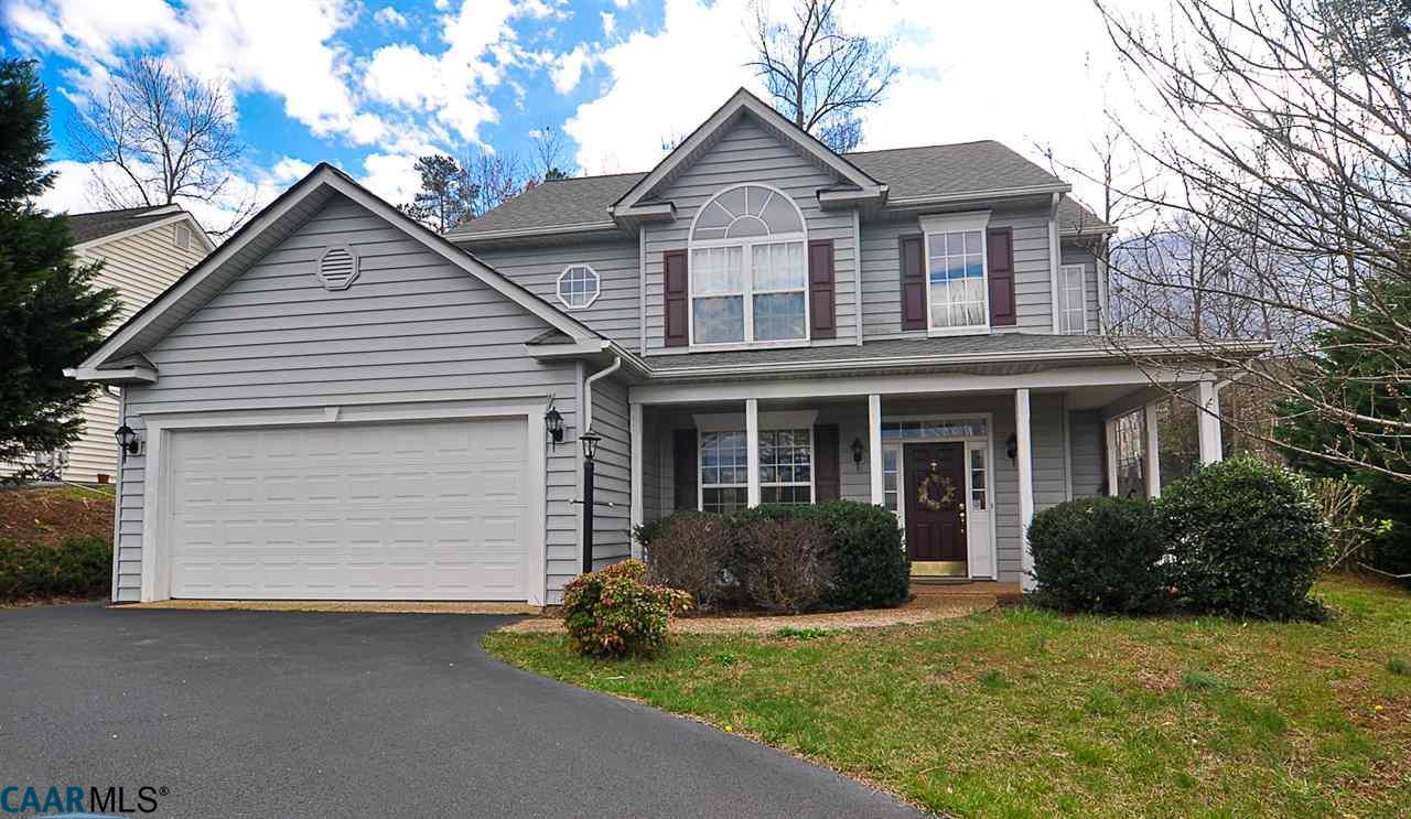 Better homes and gardens real estate iii va - 485 Rolling Valley Ct
