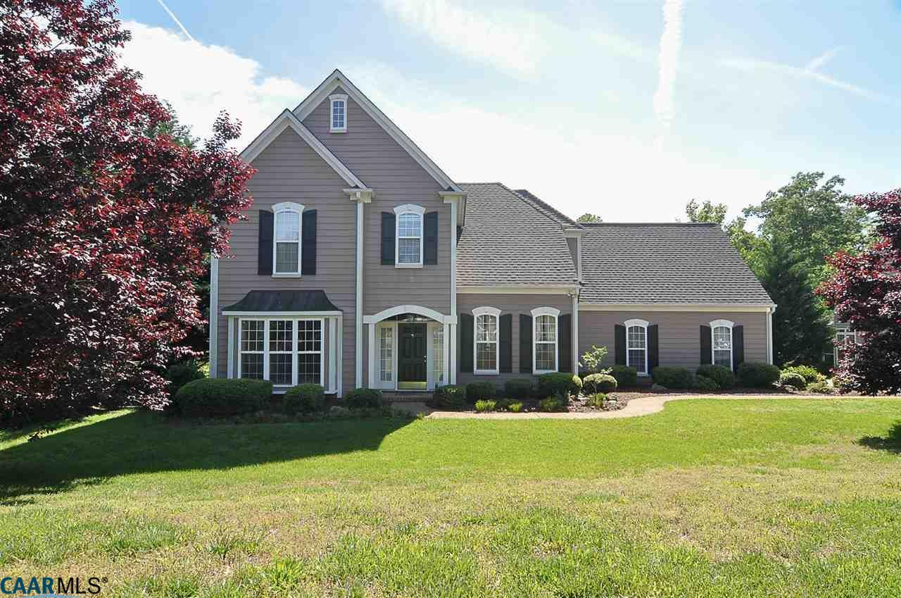 Better homes and gardens real estate iii va - 1147 Redfields Rd
