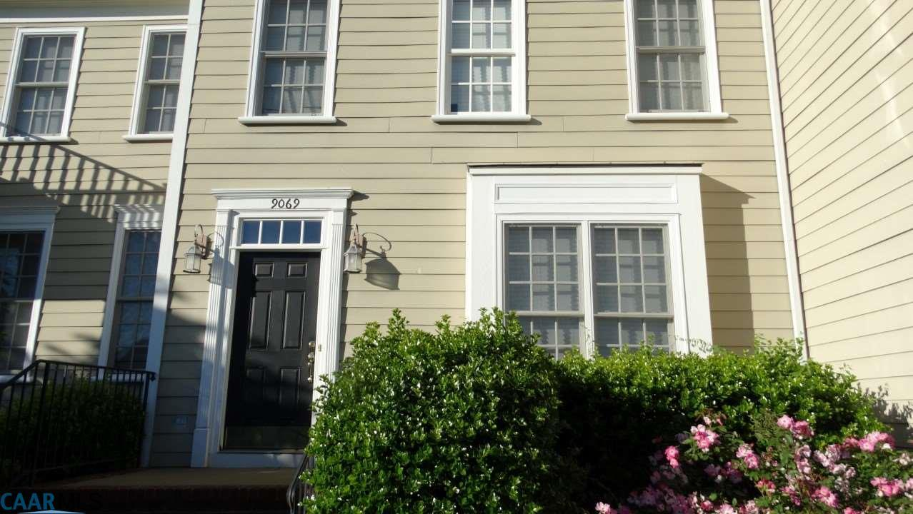 Better homes and gardens real estate iii va - My Listings