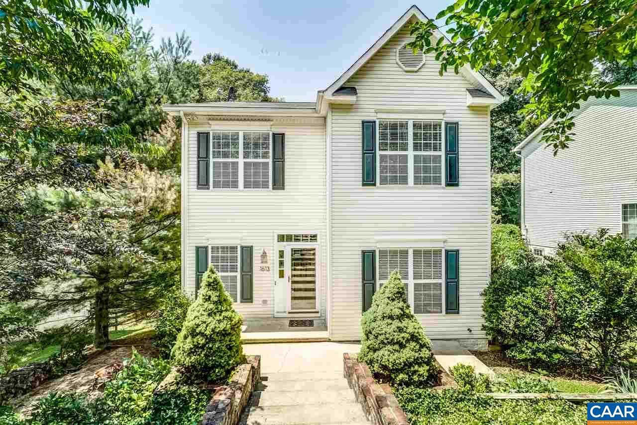 Better Homes And Gardens Realty Charlottesville Va
