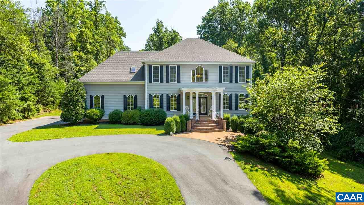 Better Homes And Gardens Real Estate Iii Charlottesville Va Garden Ftempo