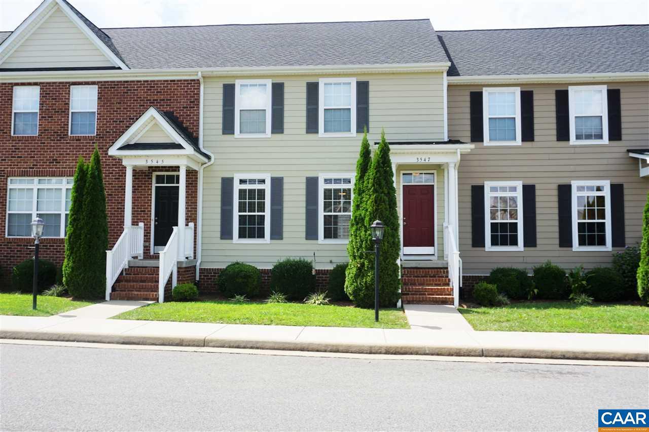 Captivating Better Homes And Gardens Charlottesville Garden Designs