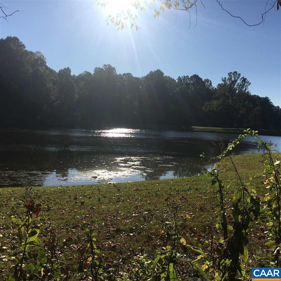 nellysford dating site Sherando lake recreation area is known locally as the jewel of the blue ridge  mountains families enjoy picnicking in this shaded and woody area, while.