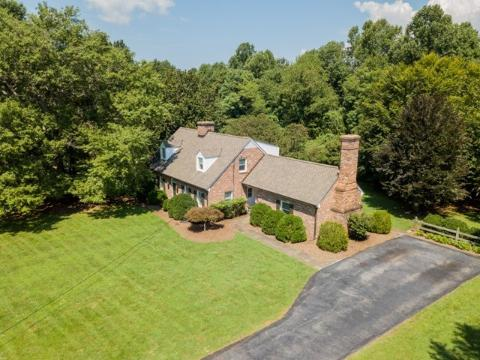 Amherst Real Estate Find Homes For Sale In Amherst Va Century 21