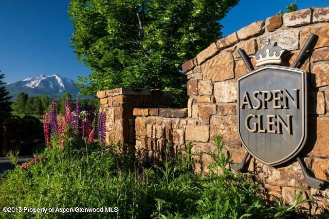 glen fork latin dating site Search 80 glen fork, wv landscape contractors to find the best landscape contractor for your project see the top reviewed local landscape contractors in glen fork, wv on houzz.