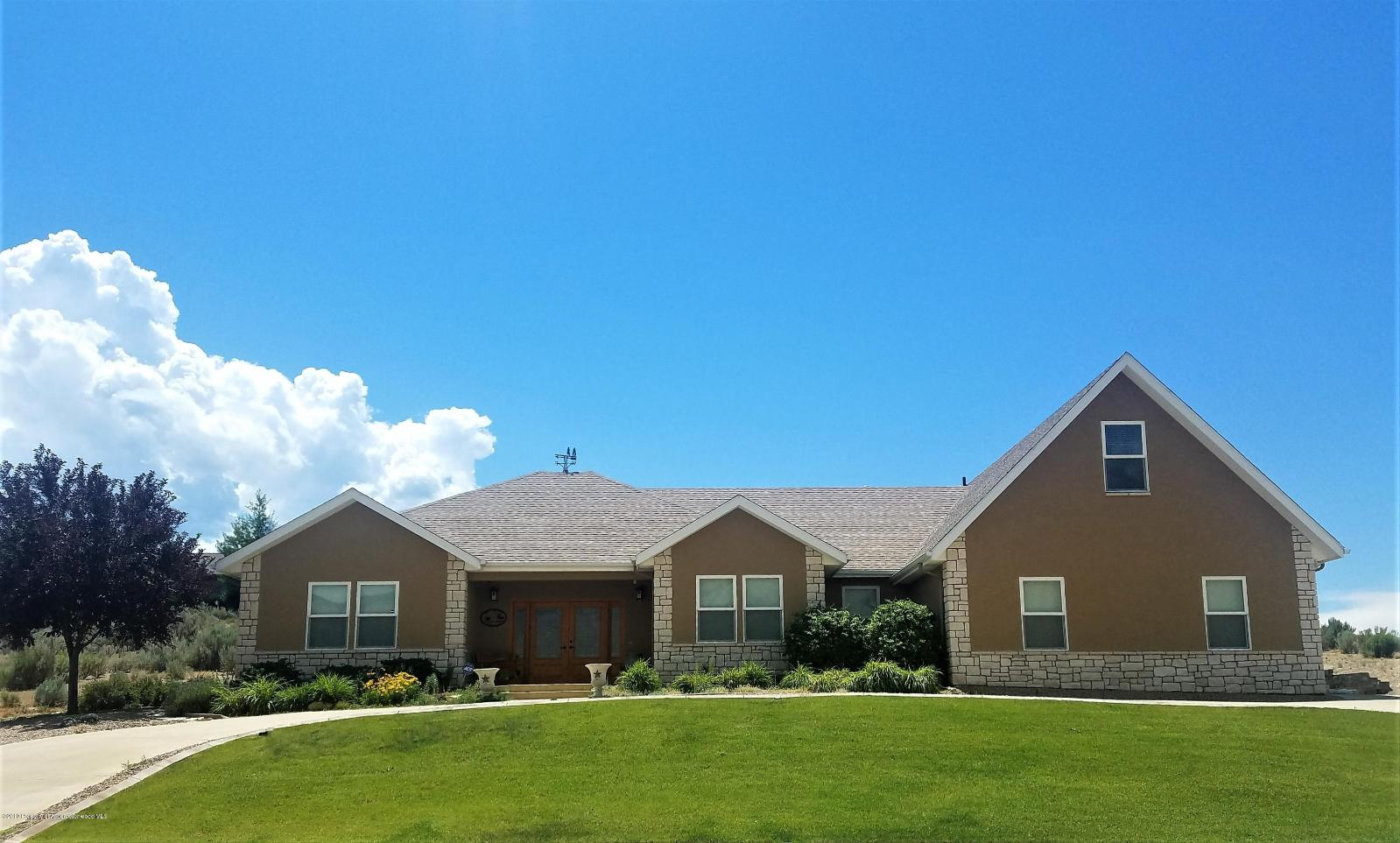 battlement mesa latin singles This single-family home is located at 177 battlement creek trl, parachute, co is currently for sale and has been listed on trulia for 104 days 177 battlement creek trl3 beds, 2 baths and approximately 1,992 square feet.