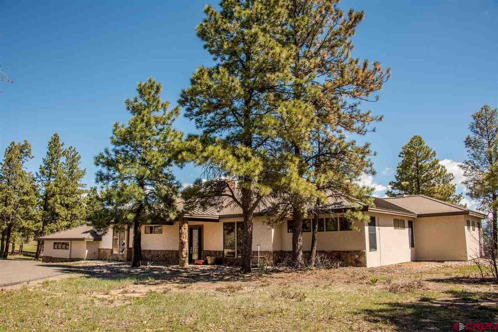 188 yarrow cir pagosa springs co mls 732771
