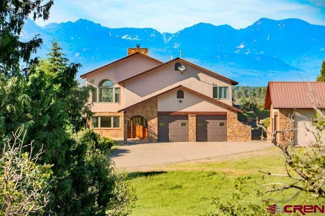 40 w sunbeam ct pagosa springs co mls 733979