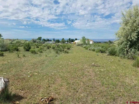 10950 Mesa View Loop