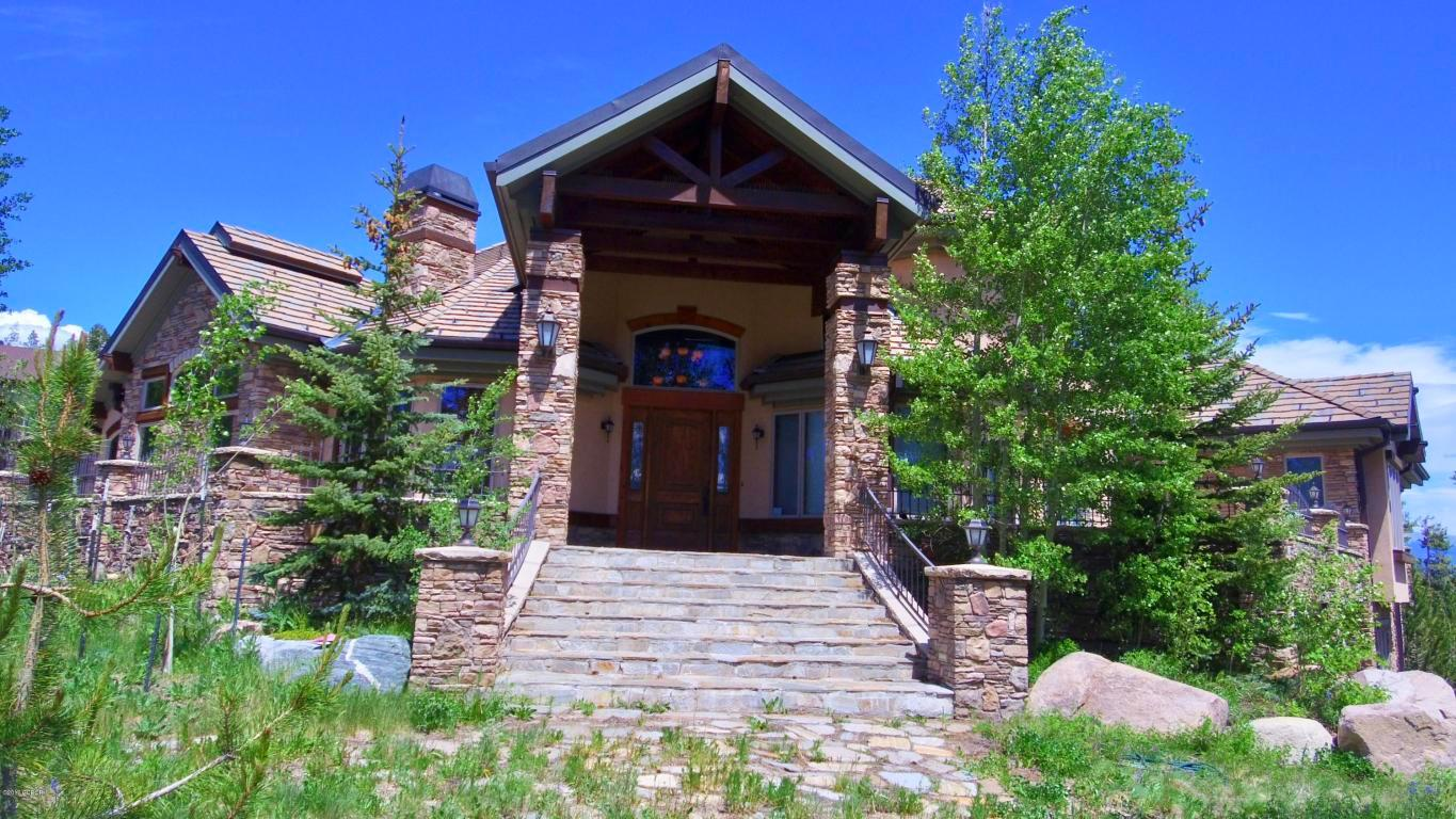 tabernash dating site Dating back to the 1950s, doo-wop bands have been performing for fans of all ages whether you're planning a birthday, themed party, anniversary, or any other special event, gigmasters has a wide selection of top-notch doo-wop bands that you can book in the tabernash, co area.