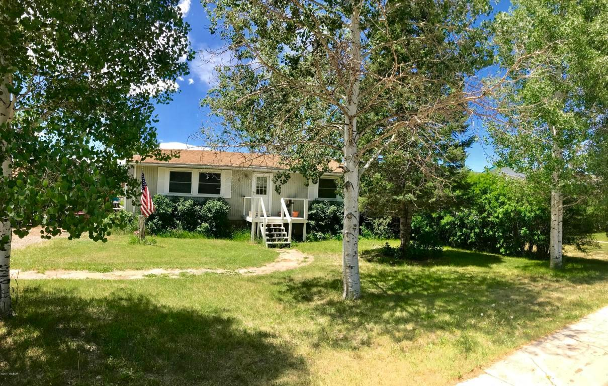 307 19th st kremmling co mls 17 868 coldwell banker