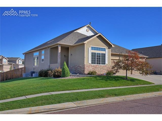 7234 pearly heath rd colorado springs co mls 1097494 for 3590 maison vw colorado springs co 80906