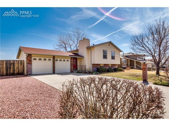 4145 chenango dr colorado springs co mls 1147922 era