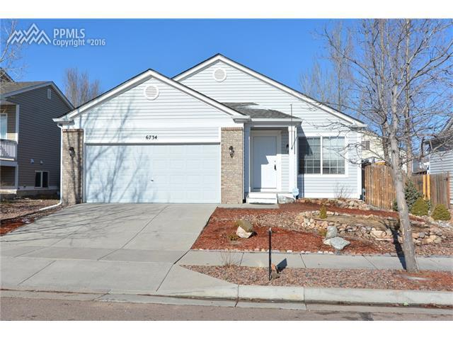 6734 akron rd colorado springs co mls 1649641 era