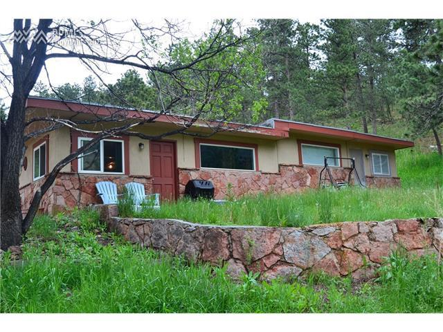 8116 w us highway 24 cascade co mls 2112634 ziprealty