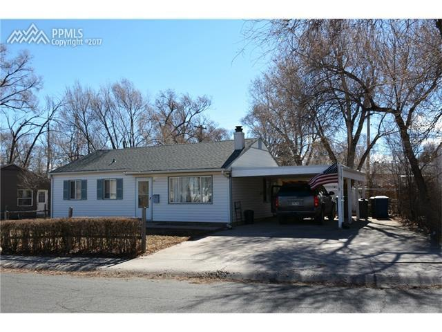 409 burlington ave colorado springs co mls 2203150 era