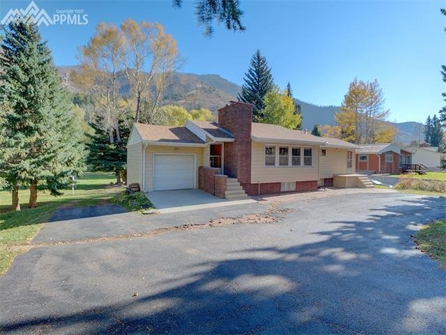 8610 chipita park rd cascade co mls 2242672 era