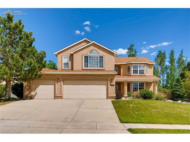 2220 wimbleton ct colorado springs co mls 2670930