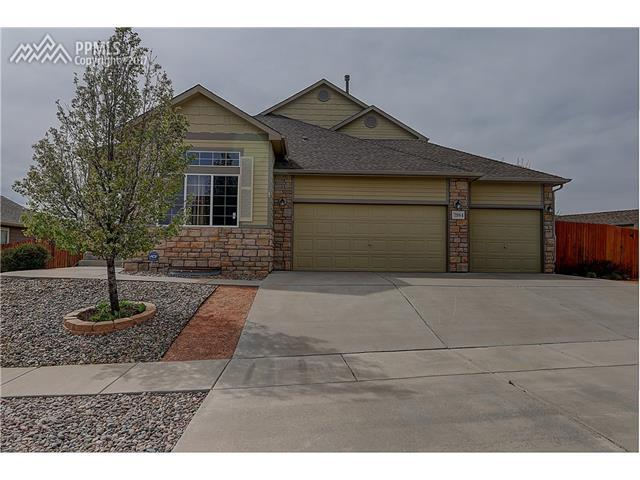 7984 superior hill pl colorado springs co mls 2766011 for 3590 maison vw colorado springs co 80906
