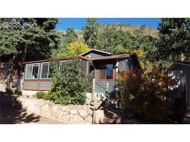 8232 w us highway 24 cascade co mls 3223041 ziprealty