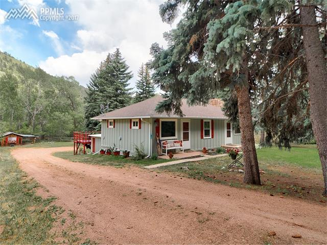 8146 chipita park rd cascade co mls 3458574 ziprealty