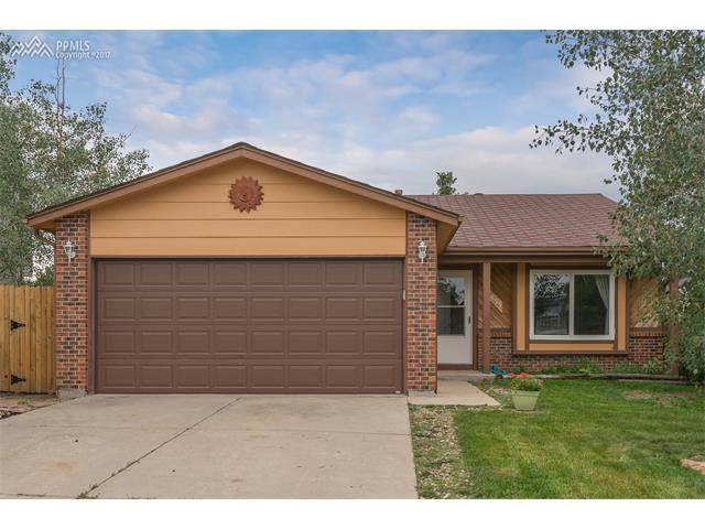 3855 beltana dr colorado springs co mls 4940911