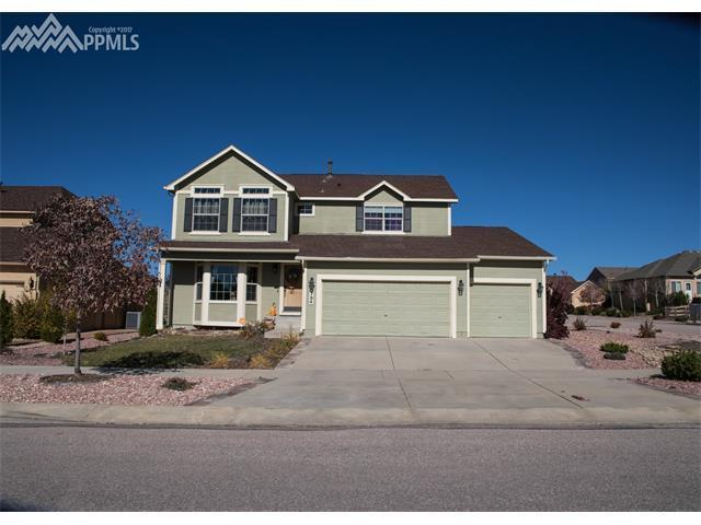 5794 wolf village dr colorado springs co mls 5020561