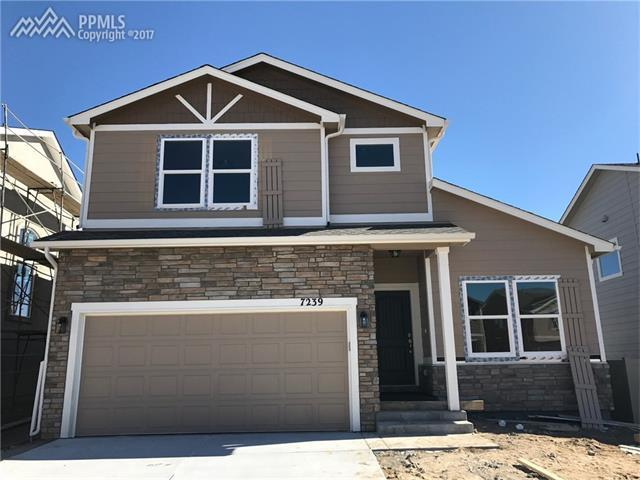 7239 cedar brush ct colorado springs co mls 5056118 era