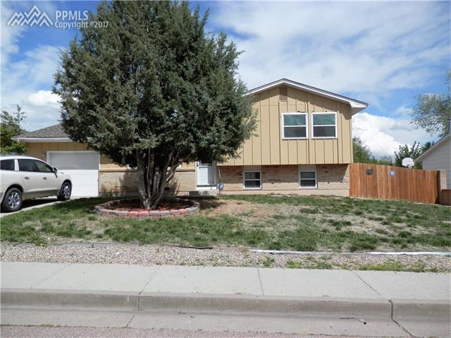 7215 franconia dr fountain co mls 5145567 ziprealty