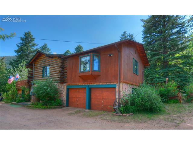 4720 fountain ave cascade co mls 5960091 ziprealty
