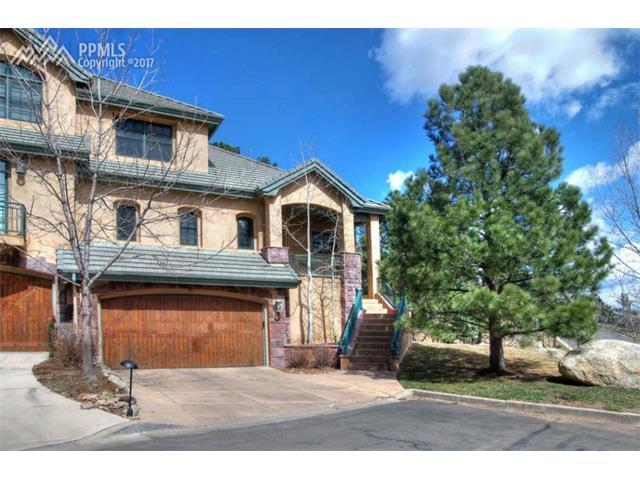 4495 carriage house vw colorado springs co mls 5989684 century 21 real estate