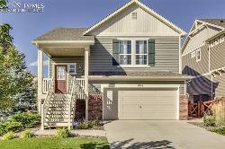 colorado springs real estate find homes for sale in colorado