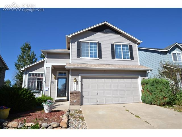4118 brush creek rd colorado springs co mls 7446039 era