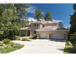 broadmoor oaks homes for sale real estate colorado