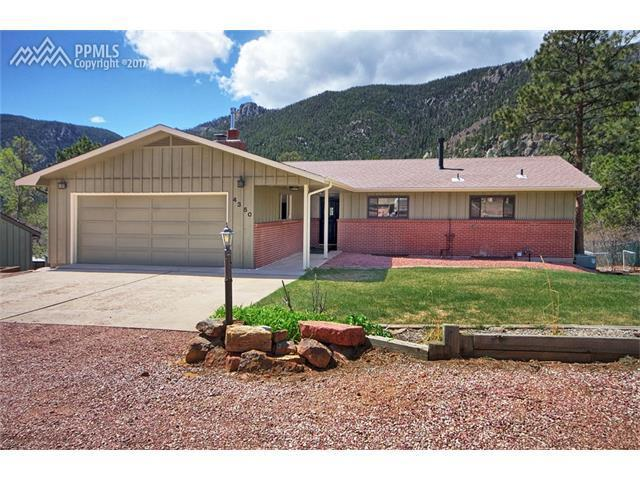 4350 heizer st cascade co mls 9429775 era