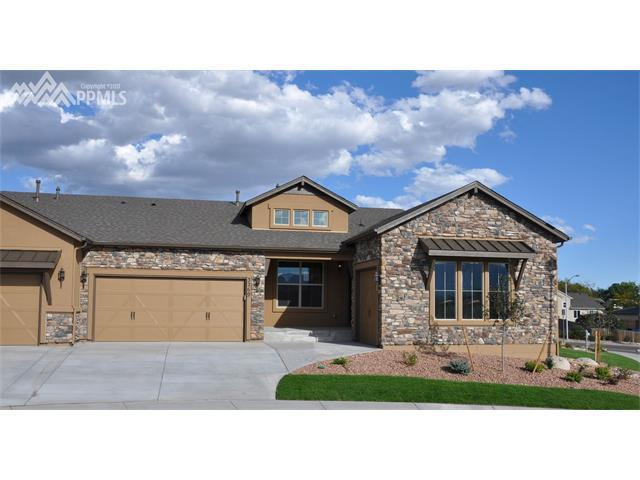 3260 excelsior drive colorado springs co mls 9807672