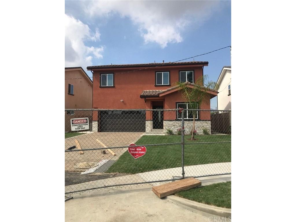 San Fernando Real Estate — Homes for Sale in San Fernando CA — ZipRealty