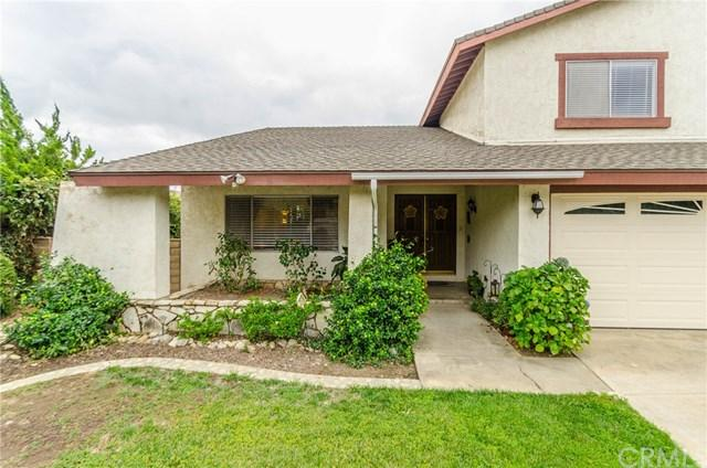 alta loma hindu dating site 16 homes for sale/rent in alta loma outlots view homes for sale/rent, home values, trending, foreclosure, new homes and much more  hindu temples mosques.
