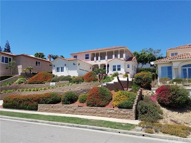 8044 Camino Predera Rancho Cucamonga Ca Mls