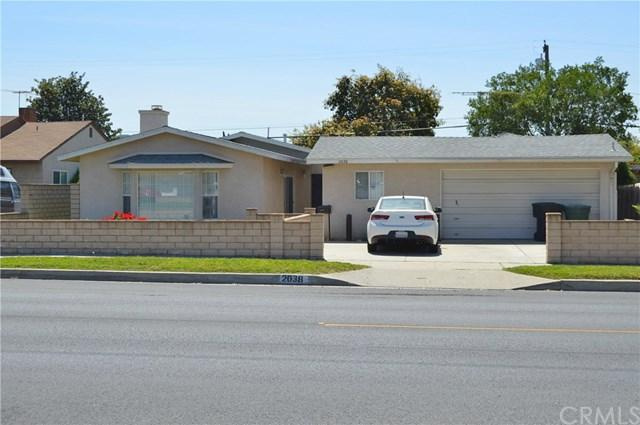 2038 e workman ave west covina ca mls cv17067781 coldwell banker