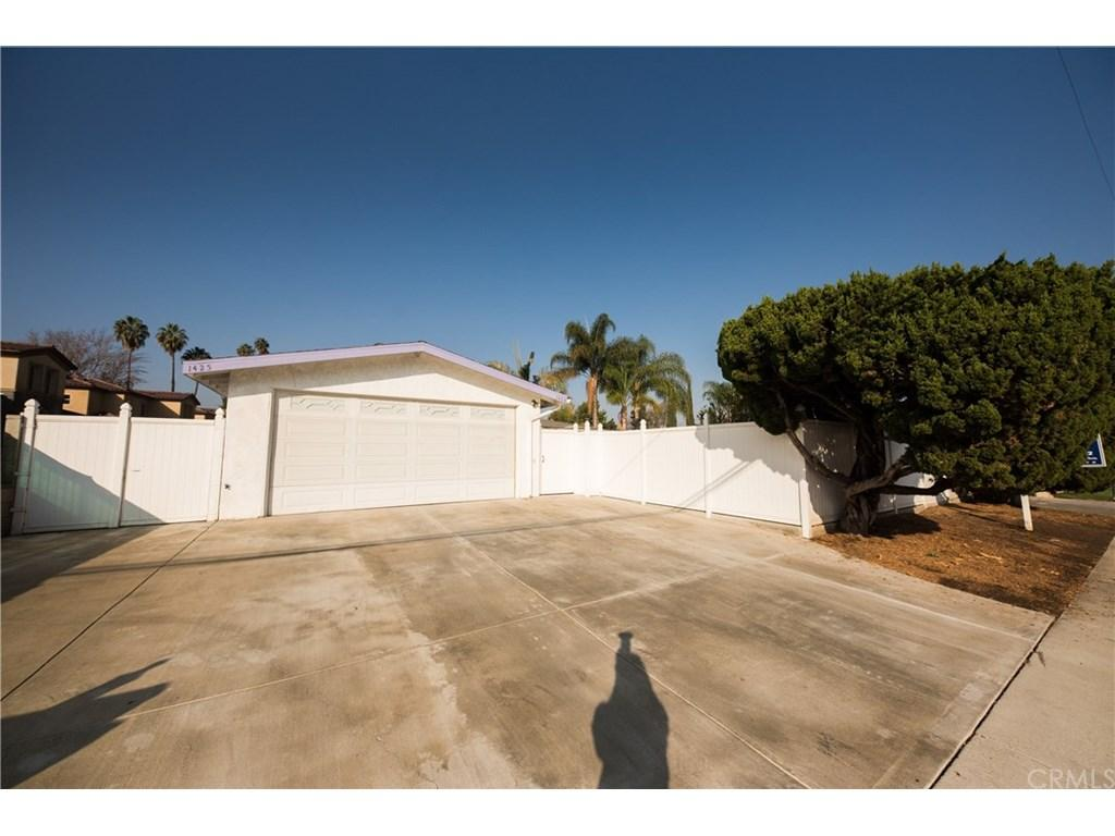 rowland heights christian dating site Sold: 4 bed, 4 bath, 2748 sq ft house located at 18226 wellington ln, rowland heights, ca 91748 sold for $1,025,000 on aug 30, 2018 mls# oc18157734 view view view this beautiful home.