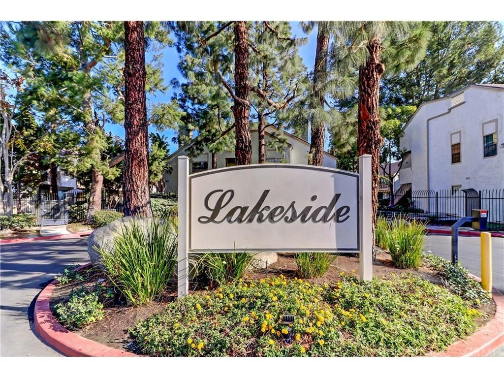 10541 Lakeside Dr S 153 Garden Grove Ca Mls Cv18002737 Era