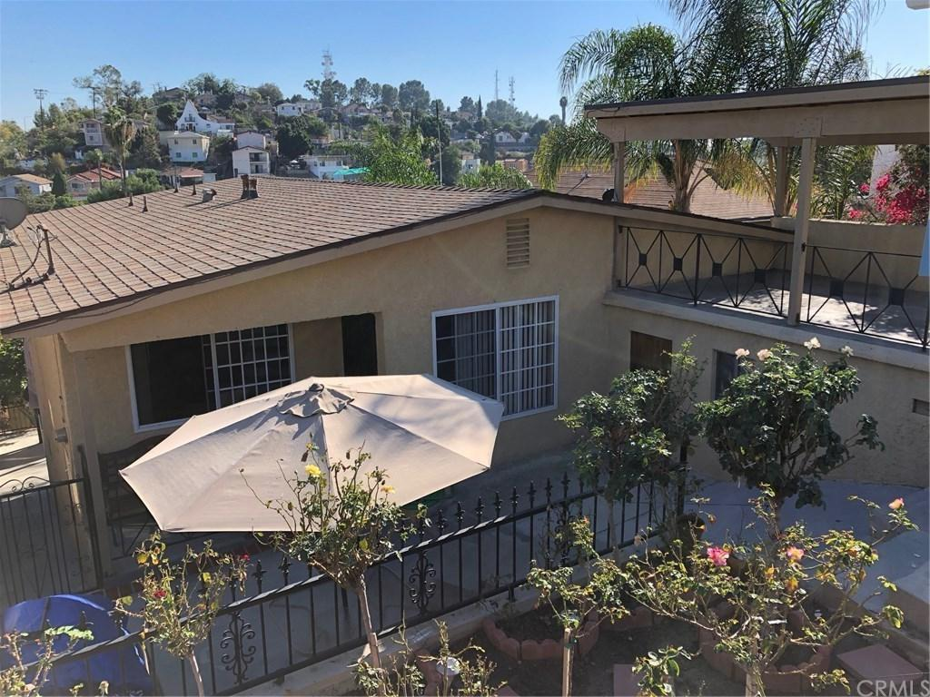 Homes for Sale in City Terrace CA — City Terrace Real Estate — ZipRealty
