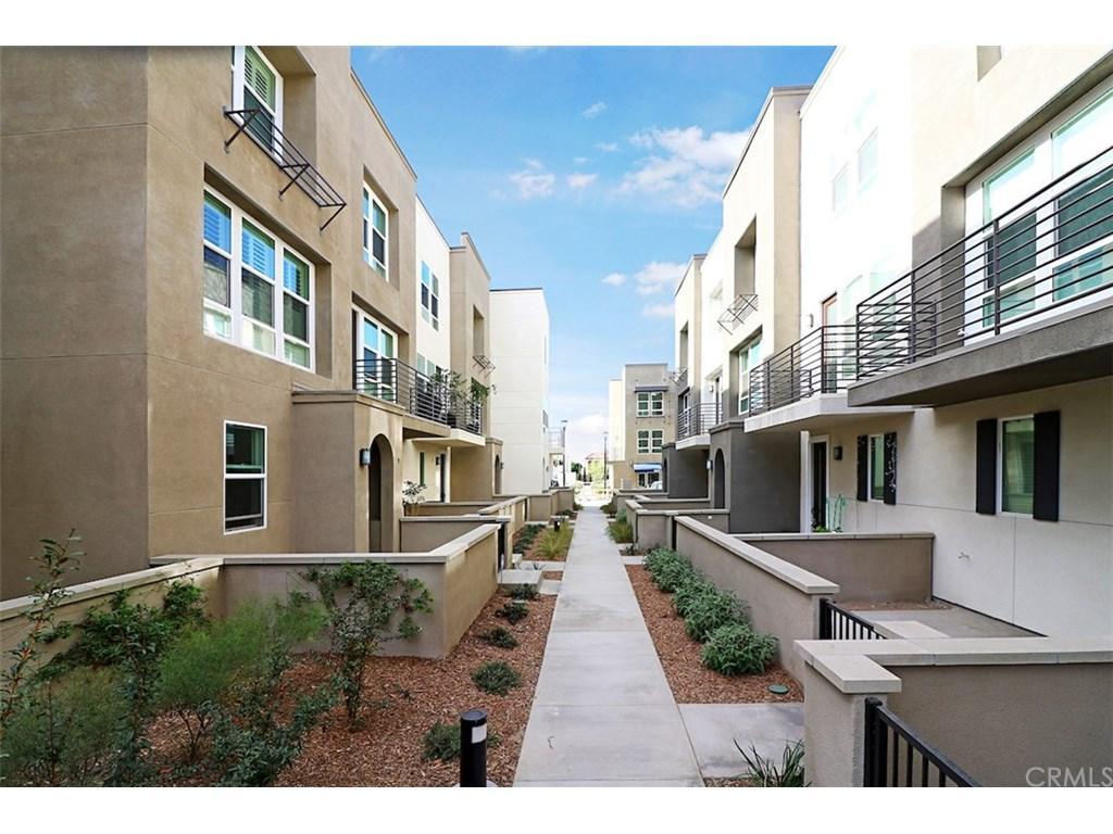 Real Estate Ings Homes In Azusa Ca Era