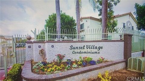 3560 Sunset Lane #47