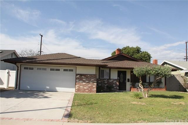 3133 e valley view ave west covina ca mls dw16712933 ziprealty