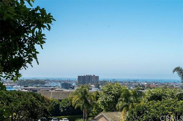 Scholz Plaza Newport Beach Ca