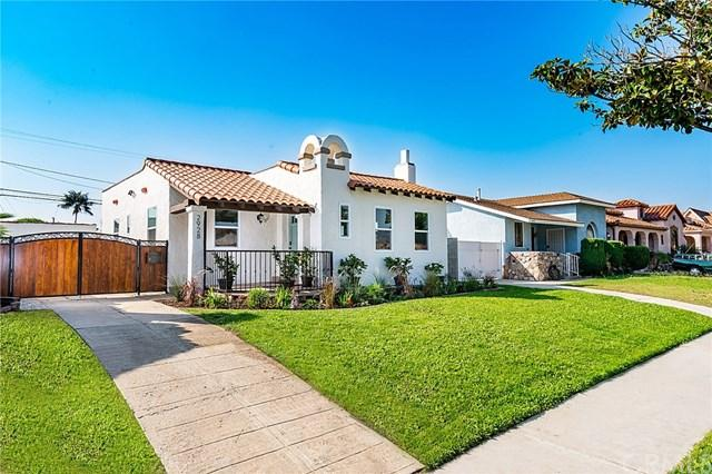 2928 w 78th pl inglewood ca mls dw17234488 ziprealty for Inglewood jewelry and loan inglewood ca