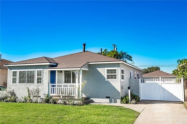 9729 s 6th ave inglewood ca mls dw17252426 ziprealty for Inglewood jewelry and loan inglewood ca